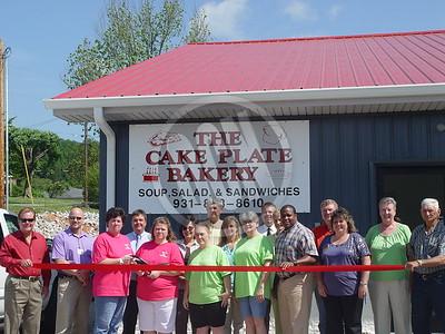 05-13-2010_Cake Place Ribbon Cutting_OCN