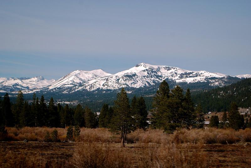 05-15-10 Hwy 395 Tahoe-June-Lake Virginia City
