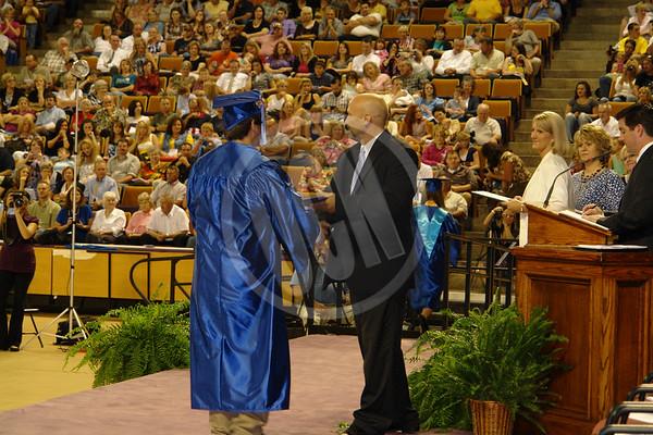 05-17-2010_LA Graduation_OCN