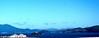 05-22-10 Monterey DSC_1490.JPG