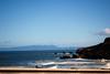 05-22-10 Monterey DSC_1599.JPG