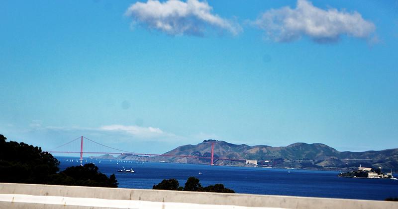 05-22-10 Monterey DSC_1366.JPG