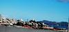 05-22-10 Monterey DSC_1449.JPG