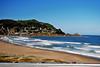 05-22-10 Monterey DSC_1608.JPG