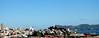 05-22-10 Monterey DSC_1466.JPG