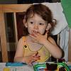 05 Chloe's 2nd Birthday