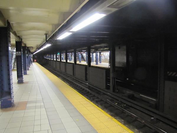 06-04-2010 New York