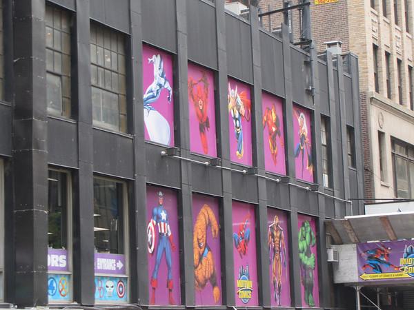 06-05-2010 New York