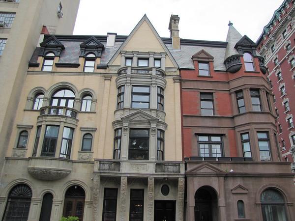 06-06-2010 New York