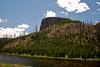 06-30-10 to 07-05-10 Wyoming