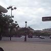 06 Paris Video
