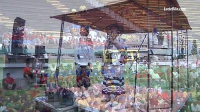 2010-07-01 Lucie Bila - Specialni olympiada Oaza Praha C 720p