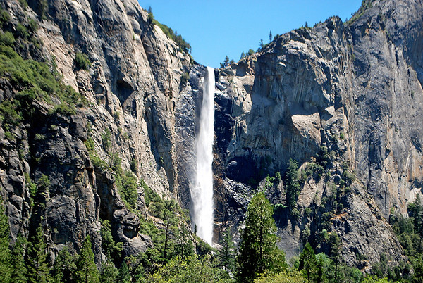 07-10-10 Hwy 120-Yosemite
