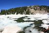 155-May Lake