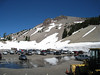 170-Lassen Peak Trailhead