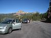 002-road side stop