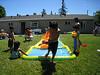 013-kids at play