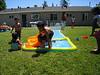 011-kids at play
