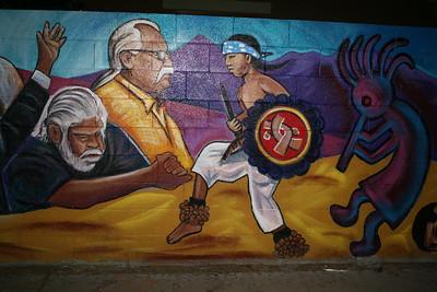 08-15-2010 Mural