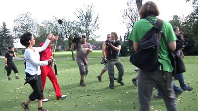2010-08-22 Lucie Bila - Golf Carmen vs Jezis 720p C