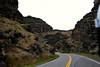 09-01-10 Glacier NP-Montana