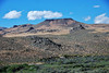08-31-10 Glacier NP-Montana