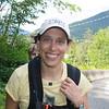 08 Linda, Susan, Yoav & Aviv in Alaska