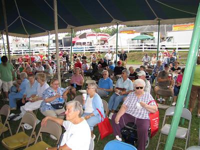 '10 Geauga Fair Friday