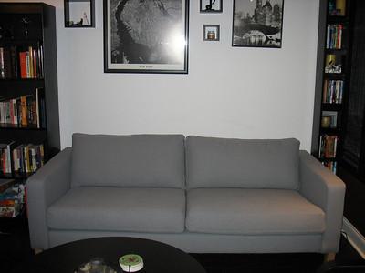 2010_0304_New Furniture!