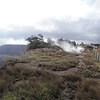 Kilauea Steam Vents
