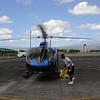 Hilo Airport