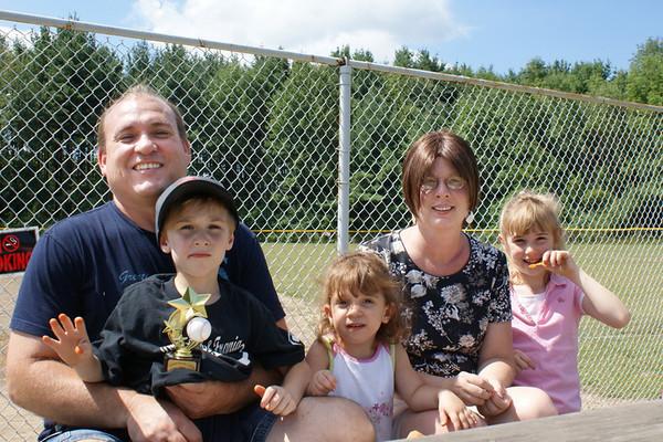'10Chardon Baseball Tourney & Picnic