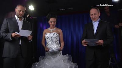2010-11-21 Lucie Bila - 7 semifinale Talent 720p C