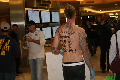 11-24-2010 TSA opt-out day