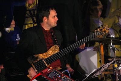Fronk-200923