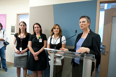 111610_Ribbon_Cutting_BRB-Cancer_Center-4908