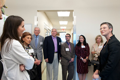 111610_Ribbon_Cutting_BRB-Cancer_Center-4974