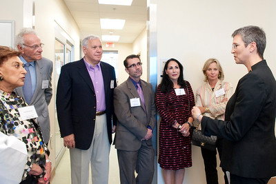 111610_Ribbon_Cutting_BRB-Cancer_Center-4954