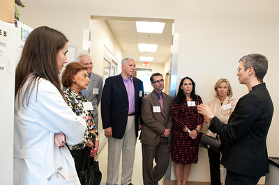 111610_Ribbon_Cutting_BRB-Cancer_Center-4959