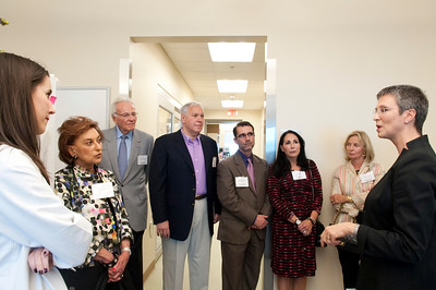 111610_Ribbon_Cutting_BRB-Cancer_Center-4970
