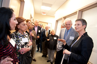 111610_Ribbon_Cutting_BRB-Cancer_Center-4940