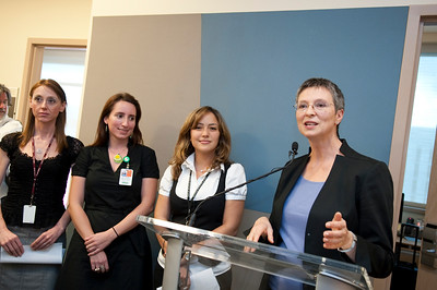 111610_Ribbon_Cutting_BRB-Cancer_Center-4905
