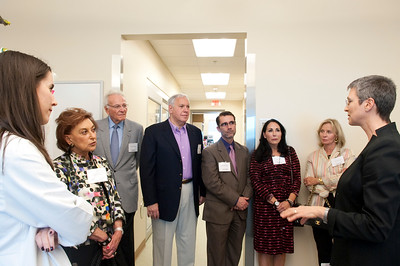 111610_Ribbon_Cutting_BRB-Cancer_Center-4969