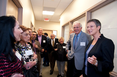 111610_Ribbon_Cutting_BRB-Cancer_Center-4948