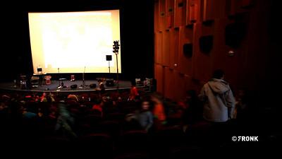 2010-12-16 Pavel Novák - Prerov C 1080p