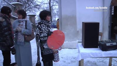 2010-12-19 Lucie Bila - Vanoce Otvovice 720p C