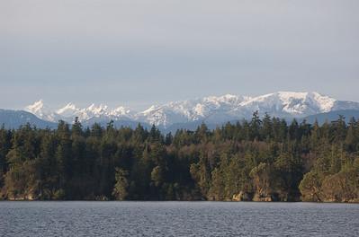 2010-01-22 Chimacum