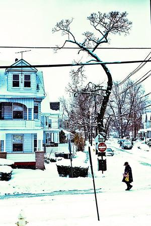 2010-02-26 - Snow Day