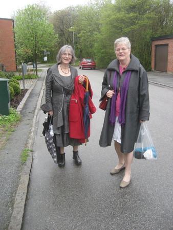 2010-05-15 Bröllopsbilder Ståhl