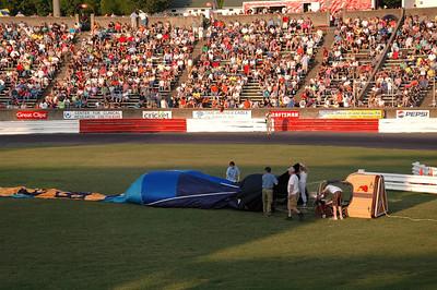 2010-05-29 NASCAR Whelen